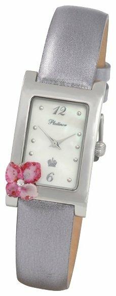 Наручные часы Platinor 200100РВ.306