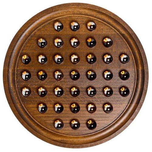 Настольная Игра Solonoble Шарлотта подарочный набор