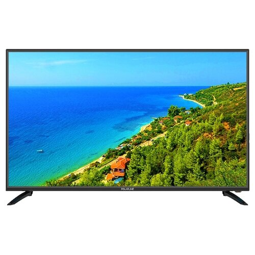 Телевизор Polarline 43PU11TC-SM v.2 43