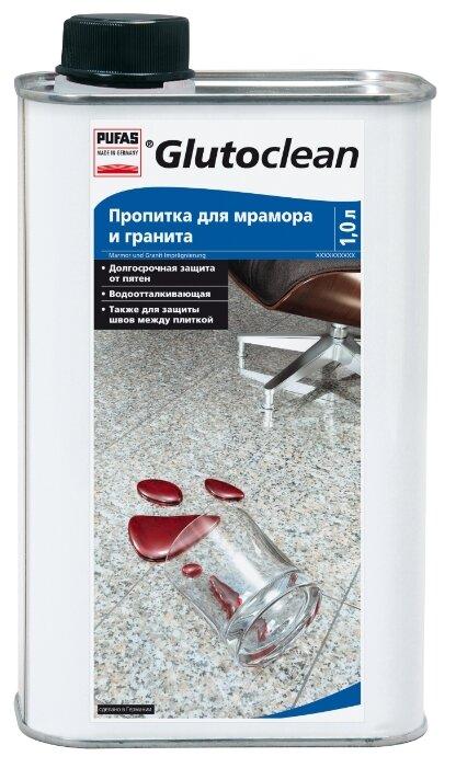 Glutoclean 035703092