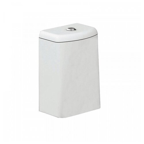 Бачок для унитаза Ideal STANDARD Ventuno T416401 белый бачок для унитаза ideal standard connect e717501 белый