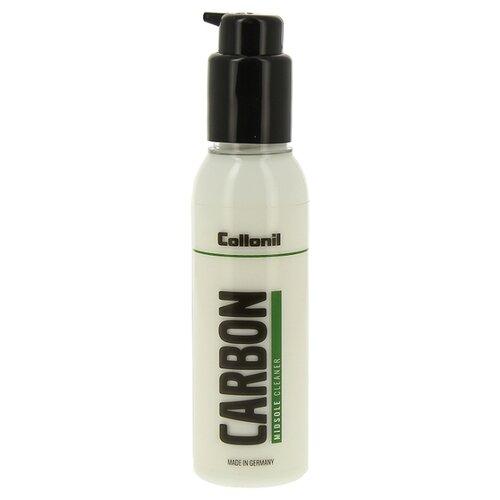 Collonil Пена Carbon midsole cleaner