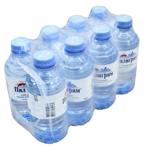 минеральная питьевая вода в турции фото потом