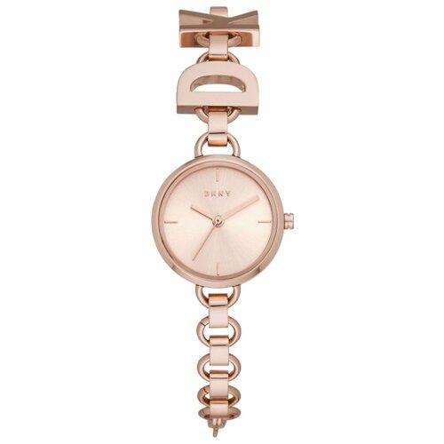 Наручные часы DKNY NY2829 наручные часы dkny ny2836