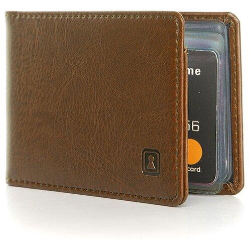 Картхолдер для карт москвенок, МИР, банковских и социальных карт
