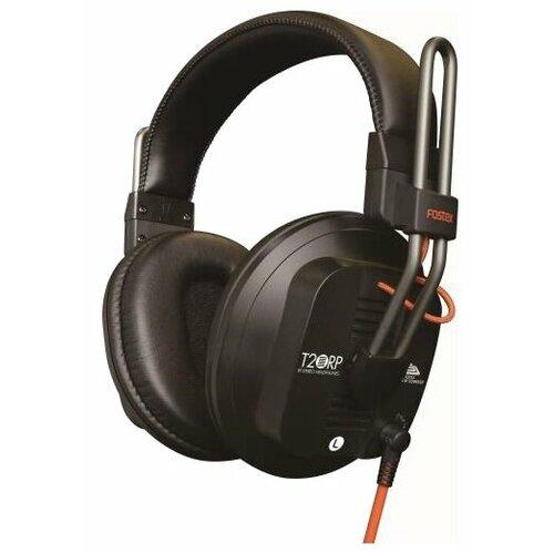 Наушники Fostex T20RP MK3 black