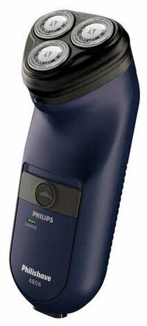 Электробритва Philips HQ4806