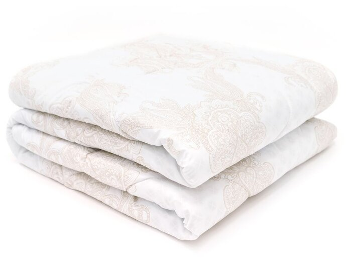одеяло CLASSIC BY TOGAS Жемчуг 140х200см, арт.20.04.15.0157