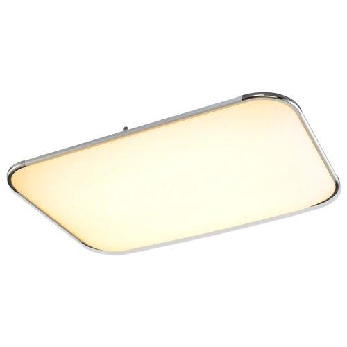 Светильник светодиодный Максисвет Панель 1-7351-YN Y LED, LED, 48 Вт