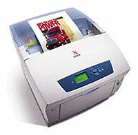 XEROX PHASER 6250N DRIVER PC