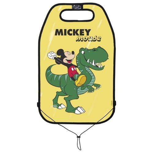 Накидка Azard Disney Микки Маус динозавр