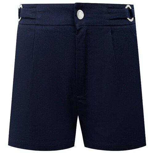 Купить Шорты Mayoral 3.273 размер 92, 47 синий, Брюки и шорты