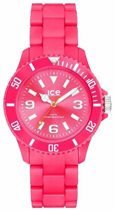 Наручные часы Ice-Watch SD.PK.U.P.12