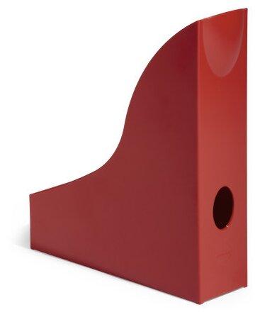 Лоток вертикальный для бумаги DURABLE Basic