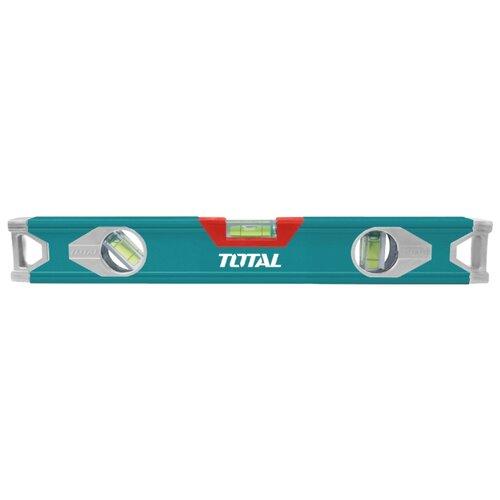 Уровень брусковый 3 глаз. Total TMT26016 60 см уровень брусковый 3 глаз total tmt26016 60 см