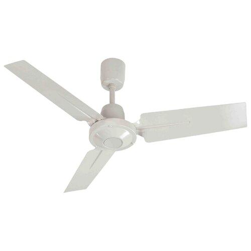 Потолочный вентилятор Soler & Palau HTB-140 RC серый