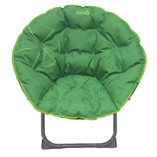 Кресло NORFIN Svelvik NF зеленый