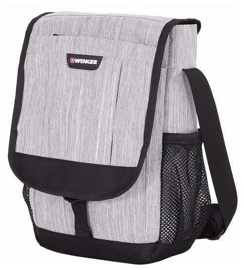 Сумка планшет WENGER 2365424532, текстиль