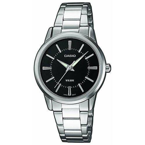 Наручные часы CASIO LTP-1303D-1A casio casio ltp 1234d 1a