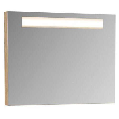 Зеркало RAVAK Classic 600 X000000953 60х55 см умывальник 60 см ravak classic 600 xjd01160000