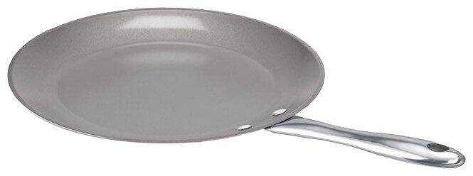 Сковорода блинная Beka 16303944 28 см