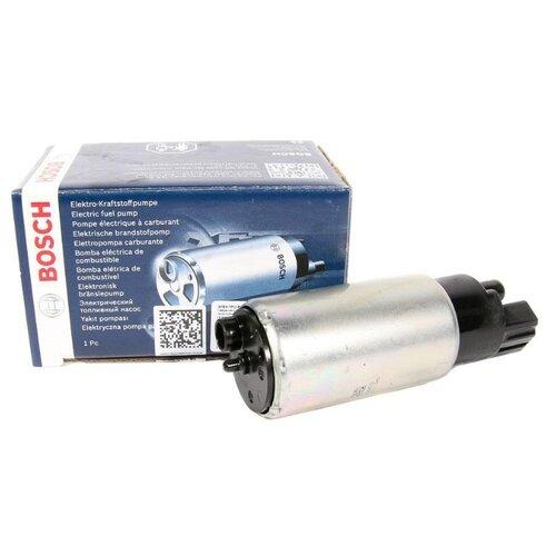 Топливный насос низкого давления BOSCH 0580453453