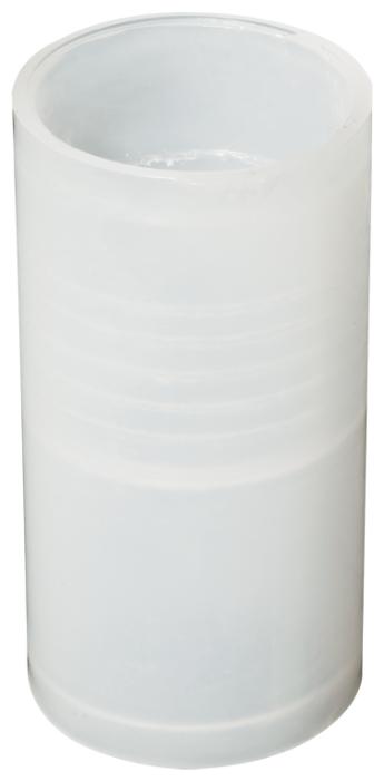Соединительная муфта для гофрированных пластиковых труб IEK CTA10D-GFLEX40-K08-020