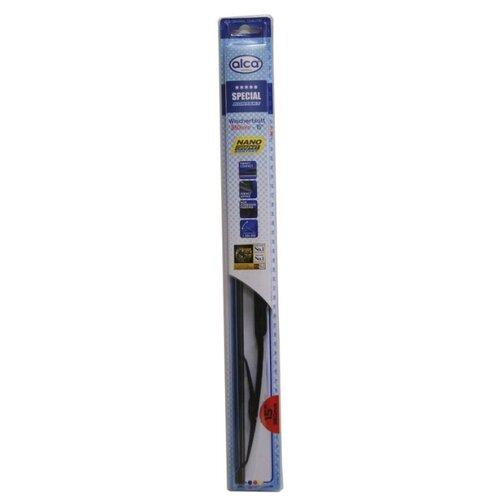 Щетка стеклоочистителя каркасная ALCA Special Kontakt 15