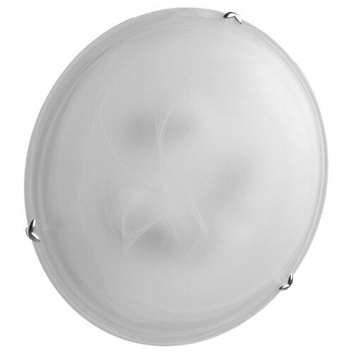 Светильник без ЭПРА Arte Lamp SYMPHONY A3450PL-3CC, D: 50 см, E27