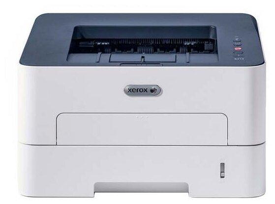 Принтер Xerox B210 — купить по выгодной цене на Яндекс.Маркете