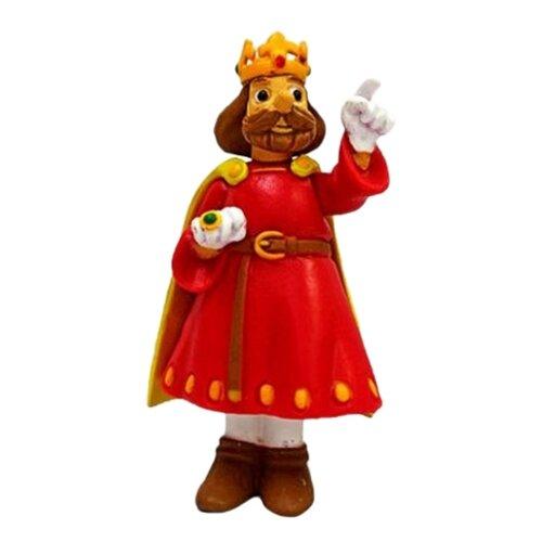 Купить Фигурка Shantou Gepai Король LXZ1, Игровые наборы и фигурки