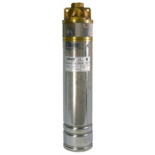 Скважинный насос BELAMOS TM10-60 (750 Вт)