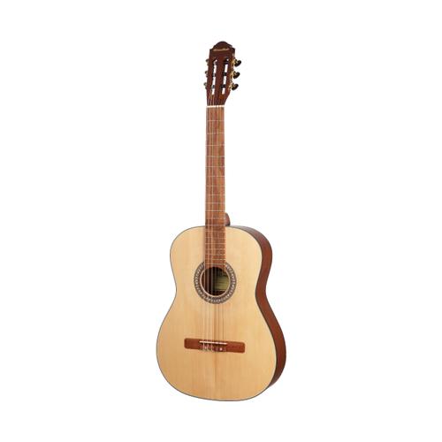 Классическая гитара MiLena Music ML-C4 Pro