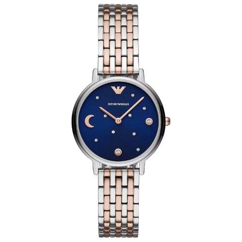 цена Наручные часы EMPORIO ARMANI Emporio AR80024 онлайн в 2017 году