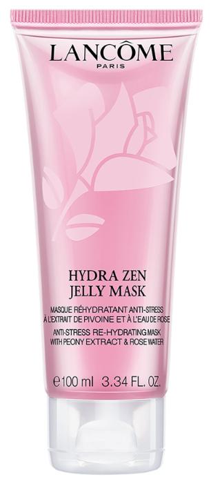 Lancome Маска увлажняющая Hydra Zen Jelly Mask