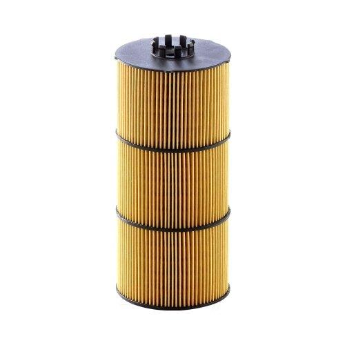Фильтрующий элемент MANNFILTER HU12001Z