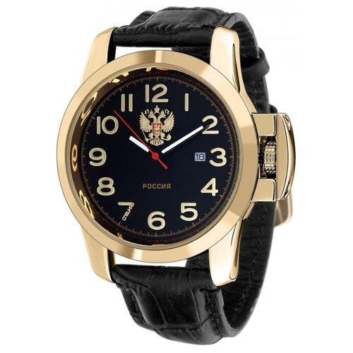Наручные часы СПЕЦНАЗ С2959390