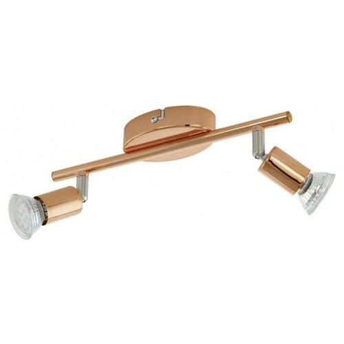 Спот Eglo Buzz-copper 94773