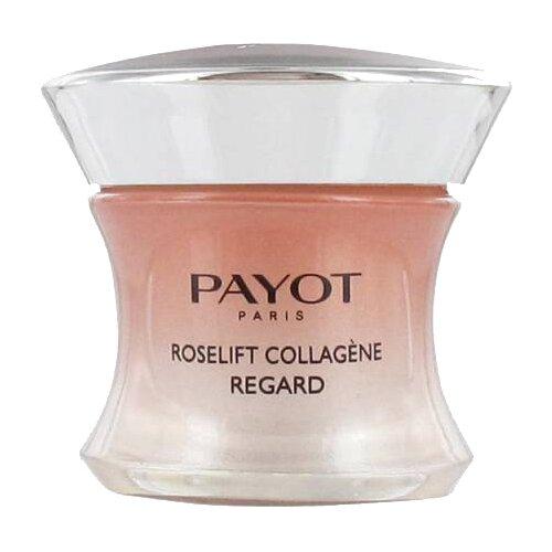 Купить Payot Крем для кожи вокруг глаз Roselift Collagene Regard 15 мл