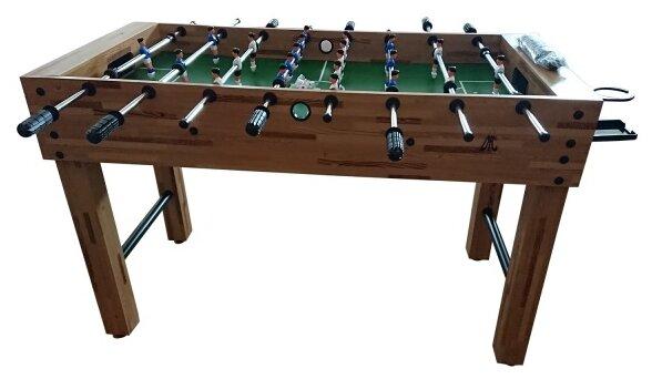 Игровой стол для футбола DFC Alaves HM-ST-48001