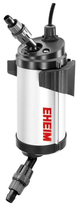 Фильтр для аквариума Eheim Classic с наполнителем 2215050