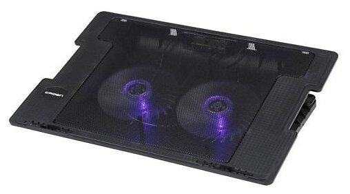 Подставка для ноутбука CROWN MICRO CMLS-940