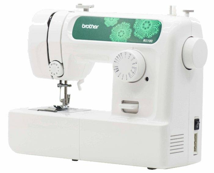 картинка швейная машина бразер что это