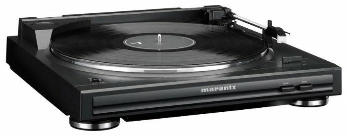Виниловый проигрыватель Marantz TT5005