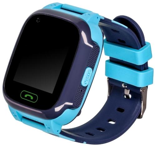 Стоит ли покупать Умные часы GSMIN BW2? Отзывы на Яндекс.Маркете