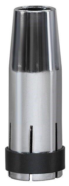 Сопло FoxWeld MIG-24 12,5мм