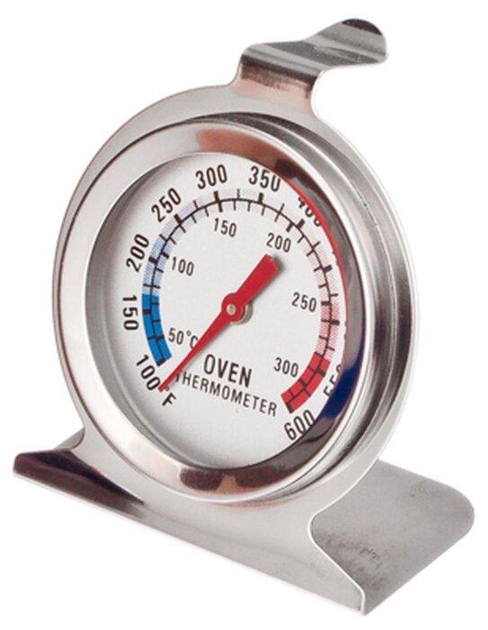 Термометр Vetta (884203) — купить по выгодной цене на Яндекс.Маркете