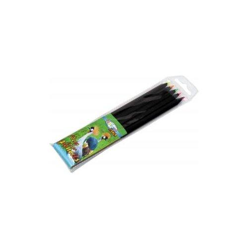 Купить Карандаш механический, 0.7мм, CENTRUM, Механические карандаши и грифели