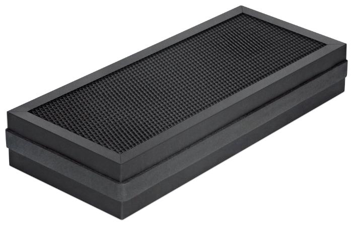 Фильтр дезодорирующий TION AK-XXL для очистителя воздуха фото 1