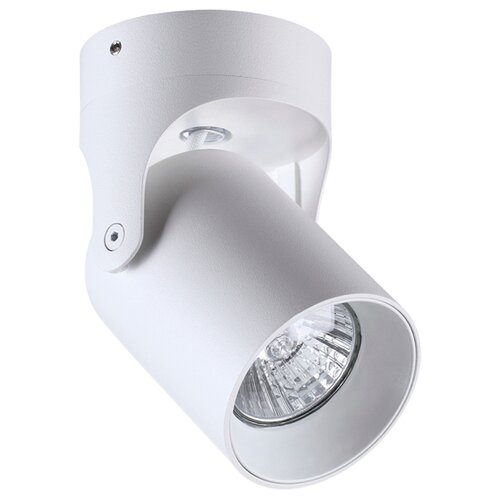 Спот Odeon light Corsus 3854/1C спот odeon light aquana 3572 1c